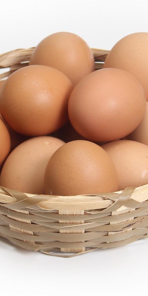 no poner todos los huevos en la misma cesta